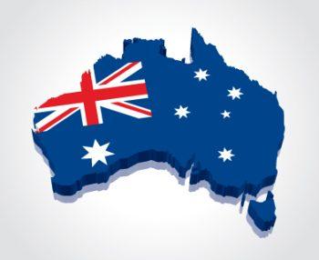 risk management australia