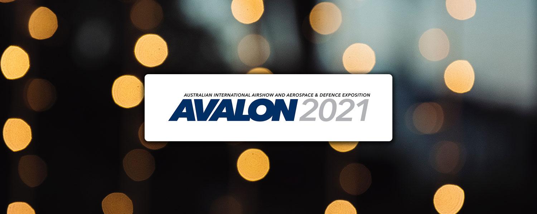 Project Controls & Avalon 2021