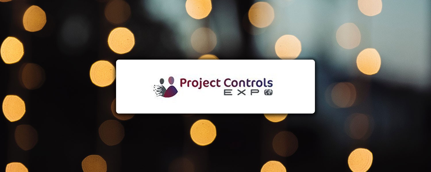 Risk Decisions & Project Controls Global Virtual Event